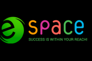 Espace english is looking for Online Filipino and Native English Teachers