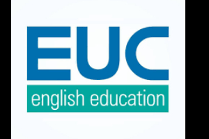 EUC is looking for Native English Speaking Language Teacher in Hue