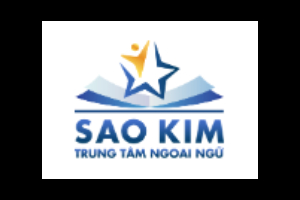 Full Time Native Teacher Needed In Gia Lai- Start Immediatly
