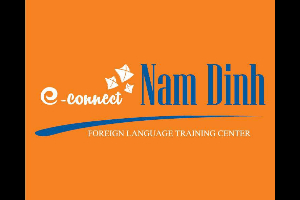 Full Time teachers needed in Nam Dinh Province, Vietnam