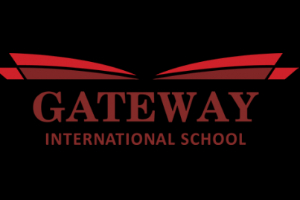 Gateway International School is looking for a Grade 3-5 Science teacher in Ha Noi