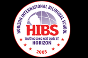 HORIZON INTERNATIONAL BILINGUAL SCHOOL is looking for full-time Native English teacher