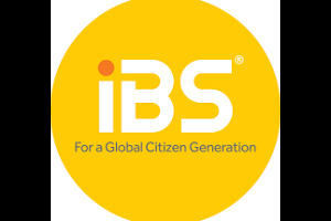 iBS International Kindergarten is looking for native English Teachers