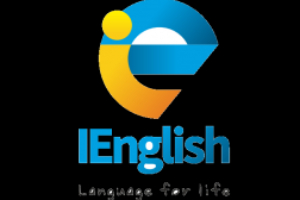 IEnglish is looking for some foreigner teachers in Ha Noi