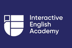 Interactive English Academy is looking for native english teacher in HCMC