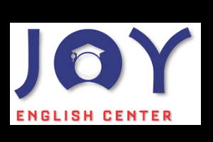 Joy English Center is recruiting enthusiastic English teachers in Ha Noi