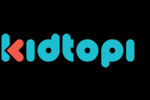 KidTopi is looking for energetic and passionate American/Canadian teachers in Ha Noi