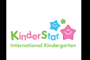 Kinderstar international kindergarten is looking for qualified Early Education teachers in Ho Chi Minh City