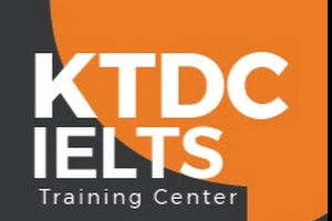 KTDC IELTS training center is looking for one full-time and two part-time IELTS trainers