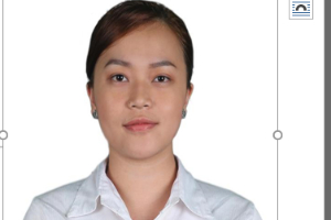 Looking for English Jobs in Vietnam