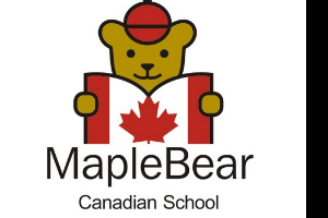Kindergarten English teacher for a Canadian International School