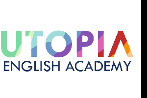 Looking for teachers to work at UTOPIA School Links in Hanoi