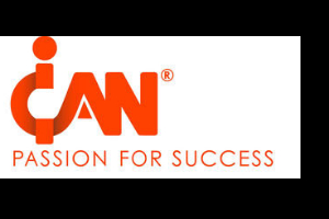 Looking for teachers working in ICAN CAM LANGUAGE CENTER