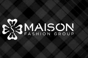 Maisonjsc is looking for PROJECT COORDINATOR in HCMC