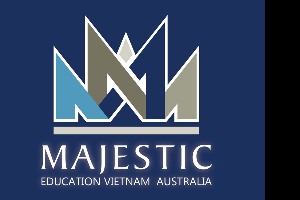 Majestic Ielts Training Centre Is Looking For Kids English Teacher