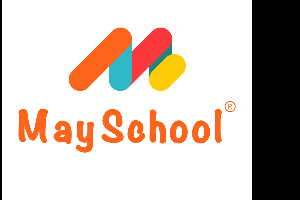 MAYSCHOOL is looking for Foreign Teacher
