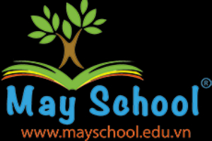 Mayschool is looking for full-time / part-time teachers in Ha Noi