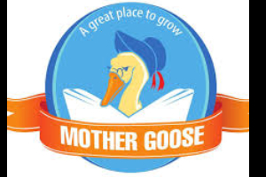 Mother Goose Academy is looking for 3 full-time/ part-time native english teachers