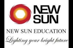New Sun Foreign Language Center is seeking for Native English Teachers in Bac Ninh Province