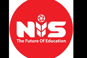 NIS - North America International English School is urgently looking for ESL native teachers