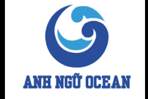 OCEAN ENGLISH CENTER is looking for Fillippino English Teacher in Quang Nam Province