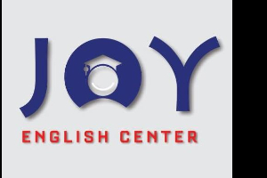 Part time & Full time Native English teachers needed in Ha Dong District, Hanoi