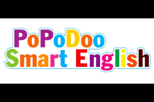 Popodoo Smart English is Looking for English Teachers in Nam Định