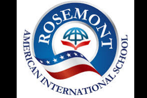 ROSEMONT AMERICAN INTERNATIONAL SCHOOL – KINDERGARTEN is still looking for more native teachers