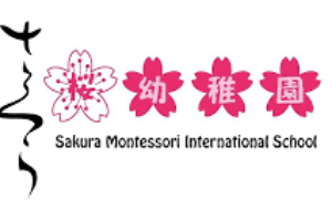 Sakura Montessori International School is currently hiring 01 fulltime English teacher in Ha Long City