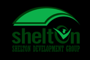 SHELTON DG is currently looking for 2 energetic and dedicated Philippine IELTS teachers