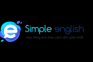 Simple English center is looking for 2-3 foreigners as a guest speaker in our Simple English Club