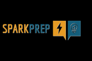 Spark Prep is looking for experienced SAT/ACT instructors