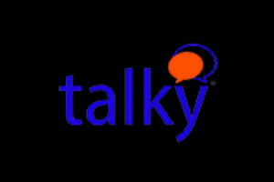 Talky English Center is looking for a HEAD TEACHER for our Filipino ESL teachers