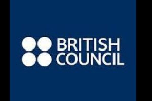 The British Council is looking for suitably qualified and experienced individuals to join our team of IELTS Speaking Examiners