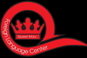 The Queen Mary Foreign Language center is looking for a female native English teacher