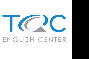 TQC English center is seeking for part-time ESL teachers