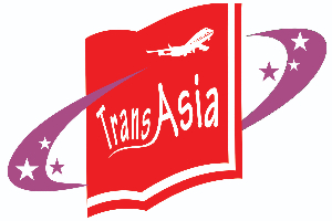 TransAsia English Center is looking for 2 native English teachers in HCMC
