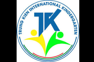Trung Kien International Kindergarten is looking for a full-time FEMALE FILIPINO MONTESSORI English teacher.