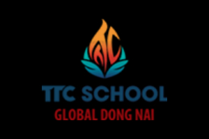 TTC School is looking for a native english teacher