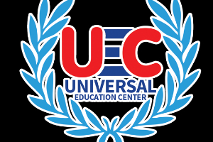 Universal Education Center is looking for Math & Science teachers ( Filipino) in HCMC