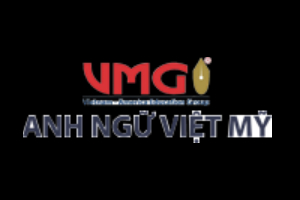 VMG English center is looking for 5 NATIVE ENGLISH members in Dong Nai
