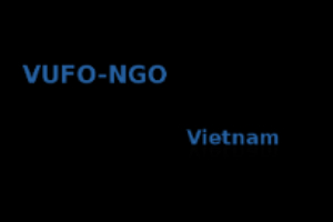 VUFO-NGO Resource Centre is looking for 1 Human Resources Officer in Ha Noi