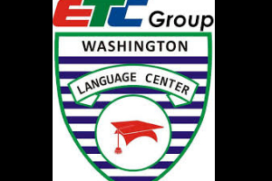 Washington English Center is looking for native english teachers in Ha Noi
