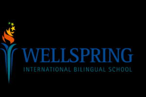 WELLSPRING SAIGON is looking for Native Teacher for some vacancies for international program