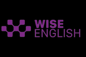 WISE ENGLISH is recruiting: NATIVE ENGLISH IELTS TEACHERS