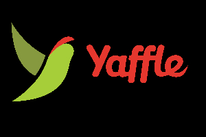 YAFFLE ENGLISH ACADEMY is looking for native English teacher in HCMC